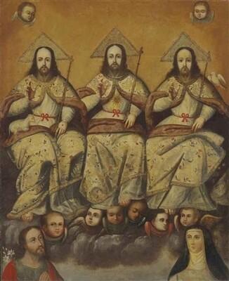 Resumen del Antiguo Testamento  CI-S 1000