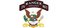 75th RRA Inc., Quartermaster