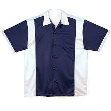 Shirt MICHAEL