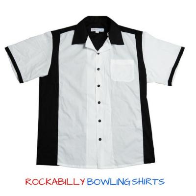 Shirt ROBERT