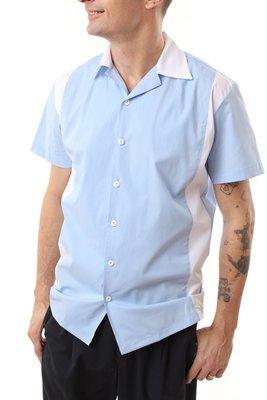 Retro Shirt RALPH
