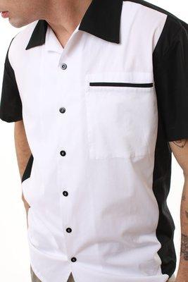 Shirt LARY