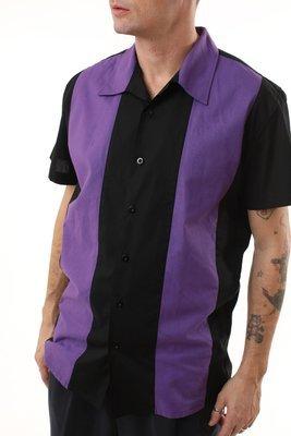 Shirt VIOLET