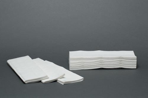 Royalty TAD Towel
