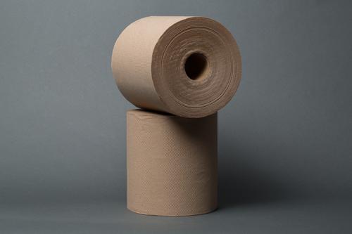 Royalty Kraft Roll Towel 800ft