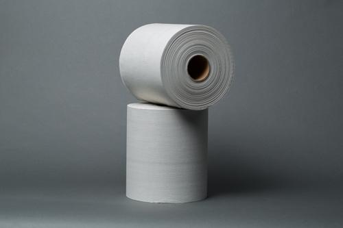 Royalty Sugarcane Roll Towel 600ft