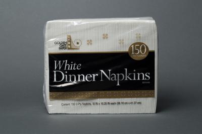 Golden Gate 2-Ply Dinner Napkins
