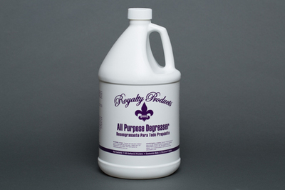 Royalty All Purpose Degreaser