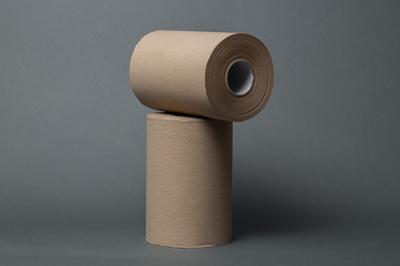 Royalty Kraft Roll Towel 350ft