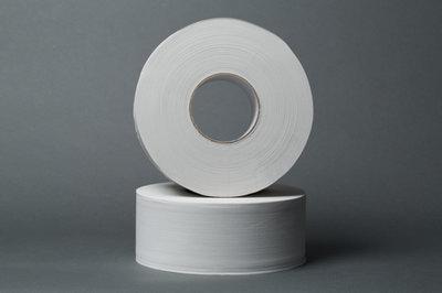 Royalty 1-Ply Virgin Jumbo Tissue