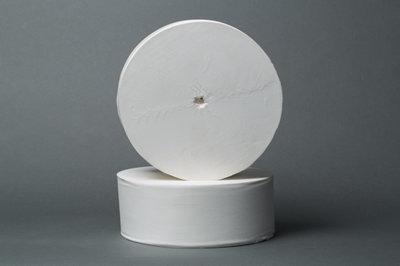 Royalty 2-Ply Jumbo Coreless Tissue