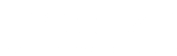Labelize Design and Label Print Studio