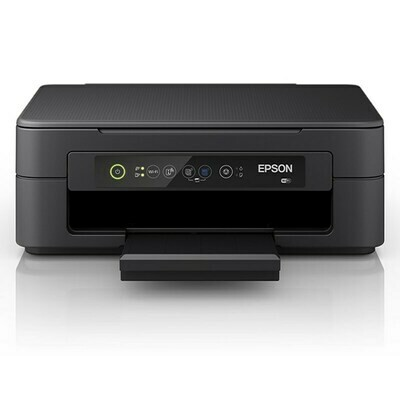EPSON XP-2100 3 IN 1 PRINTER