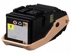 Xerox Phaser 7100 Yellow Generic Toner Toner 106R02601 4500 Page Yield
