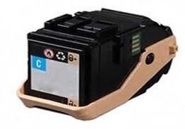Xerox Phaser 7100 Cyan Generic Toner Toner 106R02599 4500 Page Yield