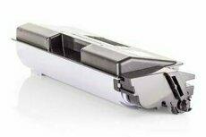 Utax CLP3721 Black Generic Toner 4472110010 3500 Page Yield