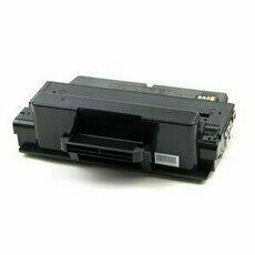 Xerox 106R02311 3315 / 3325 Black Generic Toner 5000 Page Yield