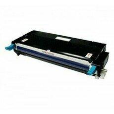 Xerox 113R00723 6180 Cyan Generic Toner 6000 Page Yield