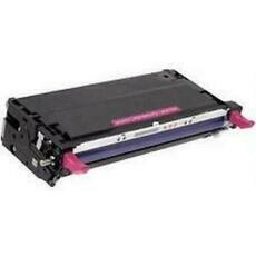 Xerox 113R00724 6180 Magenta Generic Toner 6000 Page Yield