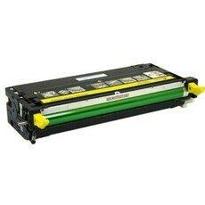 Xerox 113R00725 6180 Yellow Generic Toner 6000 Page Yield