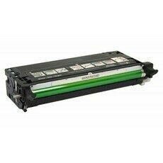 Xerox 113R00726 6180 Black Generic Toner 8000 Page Yield