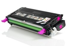 Xerox 6280 Magenta Generic Toner 106R01393 6000 Page Yield