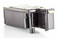 Xerox Phaser 6020 Cyan Generic Toner Toner 106R02756 1000 page Yield