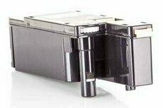 Xerox Phaser 6020 Magenta Generic Toner Toner 106R02757 1000 page Yield