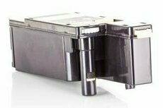 Xerox Phaser 6020 Yellow Generic Toner Toner 106R02758 1000 page Yield