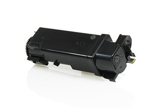 Dell 1320 Black Generic Toner 2000 Page Yield (593-10258)