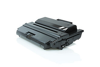 Dell 1815 Black Generic 5000 Page Yield (593-10153)
