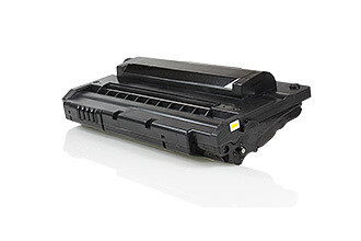 Dell 1600 Generic toner 5000 Page Yield (593-10082)