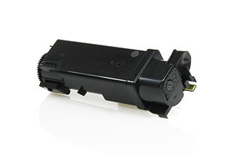 Dell 2130 / 2135 Black Generic Toner 2000 Page Yield (593-10312)
