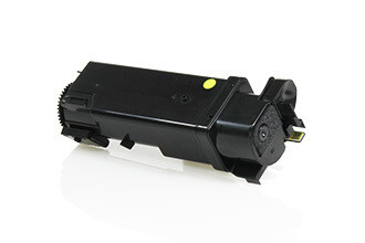 Dell 2130 / 2135 Yellow Generic Toner 2000 Page Yield (593-10314)