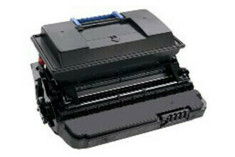 Dell 5330 Black Generic Toner 20000 Page Yield