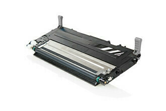 Dell 1235 Black Generic toner 1500 pages