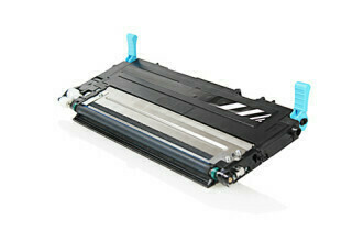 Dell 1235 Cyan Generic toner 1500 pages