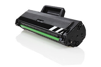 Dell B1160 HF44N Generic Toner 1500 Page Yield (593-11108)
