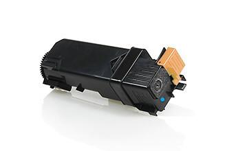 Dell 2150 / 2155 Cyan Generic Toner  High Capacity (593-11041)