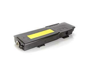 Dell 593-11120 Yellow Generic Toner 9000 Page Yield