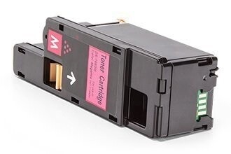 Dell 593-11128 Magenta Generic Toner 1000 Page Yield