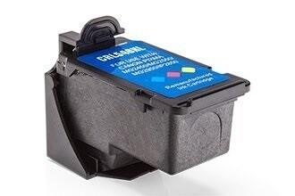 Canon CL-546XL Colour Hi Cap 13ml 300 Pages