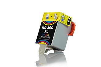 Kodak 8898033 30C Colour 390 Page Yield