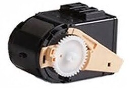 Xerox Phaser 7100 Black Generic Toner Toner 106R02598 5000 Page Yield