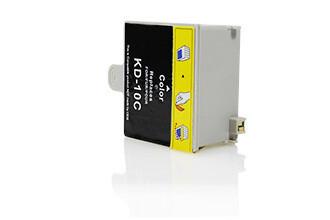 Kodak 3949930 10C Colour 420 Page Yield