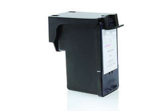 Lexmark 18CX032E 32 Black Generic Ink 300 Page Yield