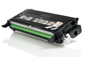 Xerox 6280 Black Generic Toner 106R01395 8000 Page Yield