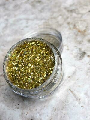 Narges Glitter -OUT OF STOCK