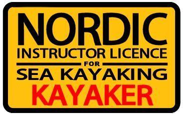 Kayaker: Espoo, Otsolahti 1.-2.6.2021