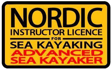 Advanced Sea Kayaker: Porkkala 8.- 9.5.2021